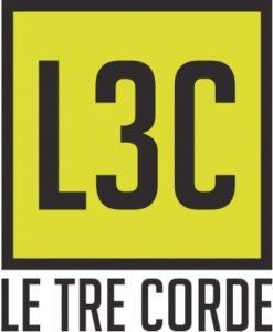 Cooperativa Le 3 Corde